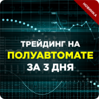 http://info-dvd.ru/bbm/images/komis_table/forexprofi100-preview.png