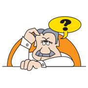 Как подготовиться к пенсии...., ошибки многих людей....!