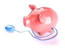 Ипотечные фонды